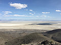 2015-04-18 16 17 04 View east-southeast from unnamed peak 5576 in the West Humboldt Range of Churchill County, Nevada.jpg