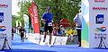 2015-05-31 09-49-02 triathlon.jpg