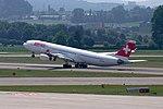 2015-08-12 Planespotting-ZRH 6205.jpg