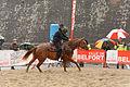 2015-08-23 16-00-11 rallye-equestre.jpg