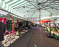 2015-10-24 Karmelitermarket on saturday, Vienna 0678.jpg