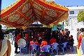 2015-3 Budhanilkantha,Nepal-Wedding DSCF4858.JPG