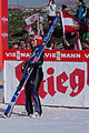 20150201 1236 Skispringen Hinzenbach 8195.jpg