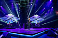 20150304 Hannover ESC Unser Song Fuer Oesterreich Alexa Feser 0053.jpg