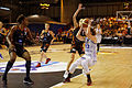 20150502 Lattes-Montpellier vs Bourges 074.jpg