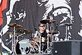 20150612-010-Nova Rock 2015-Guano Apes-Dennis Poschwatta.jpg