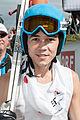20150927 FIS Summer Grand Prix Hinzenbach 4585.jpg