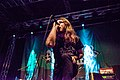 20151127 Oberhausen Impericon Never Say DIE Fit For A King 0010.jpg