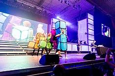 2015332214614 2015-11-28 Sunshine Live - Die 90er Live on Stage - Sven - 5DS R - 0144 - 5DSR3261 mod.jpg