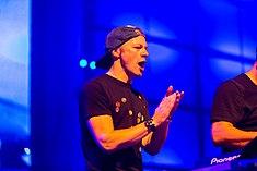 2015333024157 2015-11-28 Sunshine Live - Die 90er Live on Stage - Sven - 1D X - 1492 - DV3P8917 mod.jpg