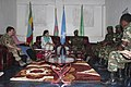 2015 04 19 British Embassy Advisor visits Baidoa-2 (17174741816).jpg