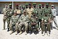 2015 05 08 AMISOM Officers Refresher Training-11 (17398361116).jpg