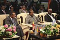 2015 05 08 Inauguration Interim Jubba Administration's Regional Assembly-10 (16802126513).jpg