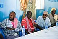 2015 05 14 Wadajir Community Policing-1 (17639813622).jpg