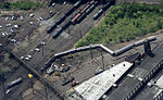 2015 Amtrak derailment DCA15MR010 Prelim Fig1.jpg