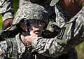 2015 Army Reserve Best Warrior Competition 150505-A-TI382-625.jpg