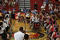 2015 Department of Defense Warrior Games 150621-A-SC546-002.jpg