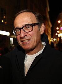 2015 Evelino Pidò (18712601603).jpg