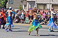 2015 Fremont Solstice parade - closing contingent 23 (18722070753).jpg