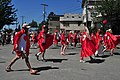 2015 Fremont Solstice parade - hearts contingent 04 (18699753623).jpg