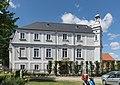 2015 Pałac w Kamieńcu 04.JPG