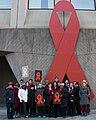 2015 World AIDS Day HUD Walk (23504160632).jpg