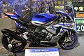 2015 Yamaha YZF-R1 (OWV5) 01.JPG