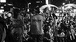 2016年華航空服員罷工事件 (27279780024).jpg