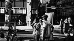 2016年華航空服員罷工事件 (27857090366).jpg