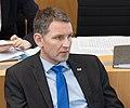 2016-02-25 Plenum im Thüringer Landtag by Olaf Kosinsky-13.jpg