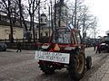 2016-03-11 farmers protest in Helsinki 01.jpg