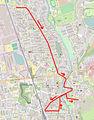 2016-03-13 13-00-00 plan-carnaval-belfort.jpg