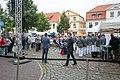 2016-09-03 CDU Wahlkampfabschluss Mecklenburg-Vorpommern-WAT 0681.jpg