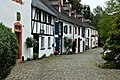 2016-09-19 Burgbering, Kronenburg (NRW).jpg