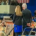 2016.02.09 Presidential Campaign New Hampshire USA 02821 (24571419939) (cropped2).jpg