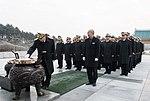 2016. 1. 1. 해군참모총장 등 해군장병 국립대전현충원 참배 (24119380745).jpg