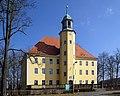 20160316405DR Langburkersdorf (Neustadt) Rittergut Schloß.jpg