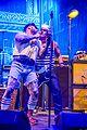 20160514 Gelsenkirchen RockHard Festival TurboNegro 0391.jpg