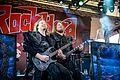 20160515 Gelsenkirchen RockHard Festival Orden Ogan 0181.jpg