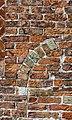 20160615 Hervormde kerk Nuis Gn NL (detail) (2).jpg