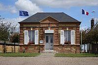 2016 - Parville - mairie.jpg