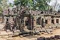 2016 Angkor, Preah Khan (23).jpg