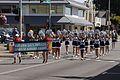 2016 Auburn Days Parade, 084.jpg
