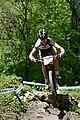 2016 MTB World Cup Albstadt - Women's elite (26653261254).jpg