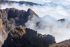 2016 Nubes desde o Pico do Areeiro Madeira Portugal-3.jpg