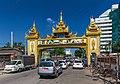 2016 Rangun, Pagoda Botahtaung (87).jpg