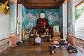 2016 Rangun, Pagoda Szwedagon (091).jpg