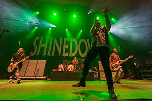 2016 RiP Shinedown - by 2eight - DSC8777.jpg