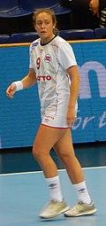 2016 Women's Junior World Handball Championship - Group A - HUN vs NOR - (044).jpg