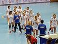 2016 Women's Junior World Handball Championship - Group A - HUN vs NOR - (120).jpg